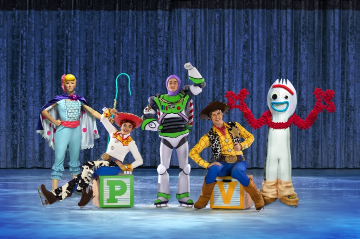 Disney On Ice 2020 - Forky.jpg